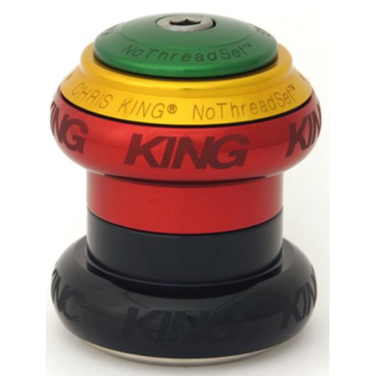 Chris King Headset 1