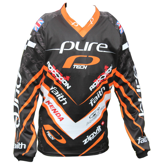 f35c5bcfa pure-replica-race-jersey-youth-903-p.jpg